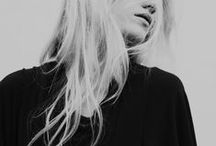 Ch | Narcissa Black-Malfoy