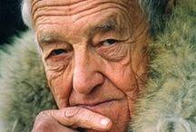 Andrew Wyeth (1917 — 2009, USA)