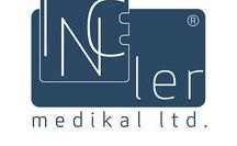 Inceler Medikal / Inceler Medikal has been established in 2008 in Ankara. Since then the firm has constituted a well organized, nationwide after sales service system for health organizations, who employ eswl systems and PNEUMATIC LITHOTRIPTERs. In time Inceler Medikal has escalated to a point where it is able to produce spare parts for world's well known ESWL and PNEUMATIC LITHOTRIPTER manufacturers