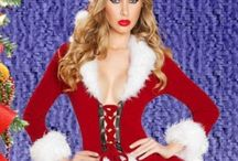 Desprotasi.com Christmas Costumes / Christmas Costumes for Women from desprotasi.com Free Shipping Worldwide