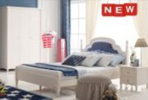 Designer Boyz Bedroom