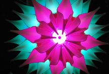 DYDELL | Armaturen / Dynamische LED-verlichting voor woonhuis, horeca, theater, school, kantoor en retail. Een prettige sfeer begint met het juiste licht. Kijk voor alle armaturen in onze shop - DYDELL.com