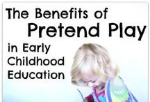 Tips / Articles on Child Care