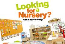 Admissions At KV / Accepting admissions. Now with even more classes for toddlers - KG2. Register at http://on.fb.me/12rbJHj