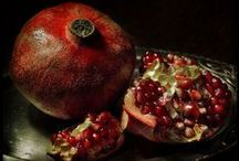 Photos - fruits and berries