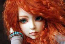 Art Dolls That Inspire 2