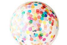 ♥ Rainbow ♥ / Tableau d'inspiration arc-en-ciel, multicolore