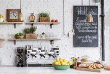 ♥ Kitchen ♥