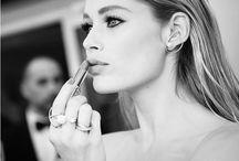 07.02 Dutch Top Models / Top Modellen van Hollandse bodem