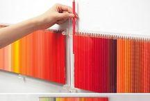 Kleuren/Colors