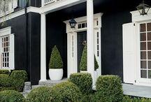 08.02 Luxury Mansion / Luxury