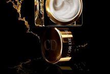 08.01 Luxury Skincare