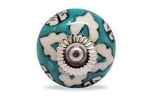 Ceramic Knobs / casa decor is a huge collection of ceramic knobs, ceramic cabinet knobs, ceramic door knobs and other home and kitchen decorative items.