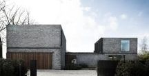 |  architecture-residential  |