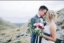 Our Work / Photography, Lovebirds, savethedate, Portrait, Wedding
