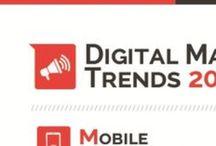 Digital / Marketing