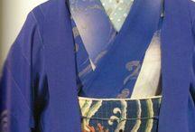 Shigeko Ikeda collection(池田重子)