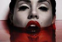 Bloodlust / Vampires