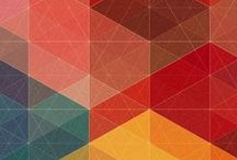 DESIGN_幾何学