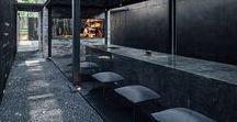 |  restaurants-bars  |