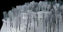 |  tree models  |