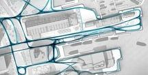|  urban diagrams  |