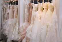 Wedding / by Colleen Strachan