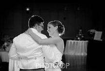 Weddings / wedding, wedding photography, wedding portrait, wedding day, bride, bride & groom, wedding party, first dance, toast, wedding cake, wedding flowers, reception, wedding reception