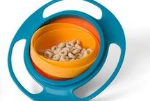 All Things for Feeding Kids / Feeding accessories for infants, toddlers and kids