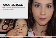 Dicas de Maquiagem / Confira os passo a passo de maquiagem da Verídica It.