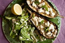 Healthy Food Recipes for Vegetarians