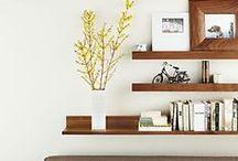 Design Ideas - Home Decor