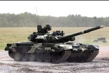 tanks / tanks