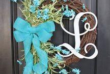 Get Crafty / crafts/DIY