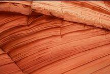 canyons / paria & antelope canyons