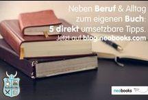 Für Autoren / Handwerkszeug!