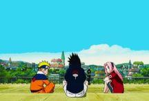 Animes / Para os fãs de animes! Compartilhem suas fotos!