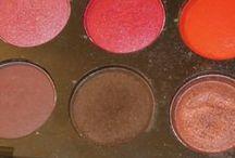 Kadın Sitesi / kadın sitesi, kadın bloğu, kadınlar kulübü, güzellik, bakım, makyaj sırları
