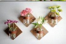 Kavanoz Değerlendirme / kavanoz değerlendirme yapımı kavanoz değerlendirme nasıl yapılır kavanoz süsleme boş cam kavanozları değerlendirme dantel kavanoz kavanozdan neler yapılır kavanoz kapağı nasıl boyanır kavanoz suslemeleri
