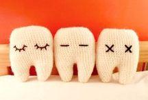 Diş Buğdayı Süsleri / diş buğdayı partisi malzemeleri diş buğdayı hediyeleri diş buğdayı menüsü diş buğdayı organizasyon diş buğdayı nasıl yapılır diş buğdayı partisi diş buğdayı süsleri kapıda ödeme diş buğdayı süsleri nerede satılır