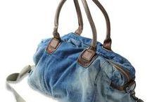 Eski Kot Değerlendirme / eski kot değerlendirme jean değerlendirme recycle old jeans eski kot geri dönüşüm old jeans diy ideas jeans ideas kot fikirleri kotdan neler yapılır