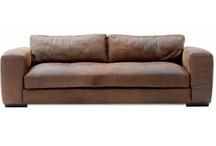 comfy affordable couches - JHB