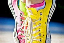 Colourful Life