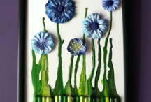 Crafts / by pam bean