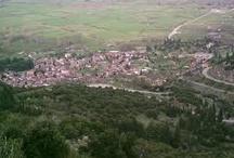 Lilea / Η Λιλαία είναι χωριό του νομού Φωκίδας και ανήκει στο δημοτικό διαμέρισμα Παρνασσού του δήμου Δελφών. Είναι χτισμένη σε υψόμετρο 360 μέτρων στο λεκανοπέδιο του Κηφισού κοντά στους πρόποδες του Παρνασσού. Μέχρι το 1928 ονομαζόταν Κάτω Αγόριανη, οπότε και μετονομάστηκε σε Λιλαία λόγω της αρχαίας Φωκικής πόλης Λίλαιας, που βρισκόταν σ' αυτή την περιοχή. Πολύ κοντά στην Λιλαία βρίσκονται οι πηγές του Κηφισού. Γενέτειρα πολλών επωνύμων ανθρώπων στην ιστορική της διαδρομή.