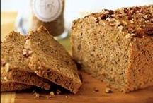 Bread Recipes / A collection of bread recipes from The Bread Makers Blog http://thebreadmakers.blogspot.com