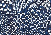 Print & Patterns