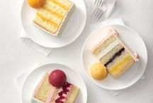 BAKE ME: Cakes / Baking inspiration for all you cake lovers!