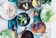 Food for the Soul // Apoterra / Food photos and recipes for the good life