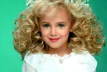 JonBenet Ramsey Murder Case / JonBenet Ramsey Murder  happened  here in Boulder on Christmas day 1996.  We have dedicated a board to the 17  year old homicide  that still has not been solved. But there is movement  now with Grand Jury indictment being released.